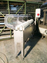 Engler Taifun blowing machine