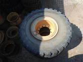 Pnevmatic Bridgestone