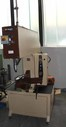 Used Haeger insertion Press HP1