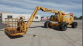 Used 2005 PINGUELY-H