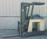 2005 Crown RC3020-40 Stand Up F