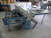 Used MBO T45-2-45/4 with T45-2-