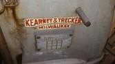 Used Kearney & Treck