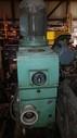 Used Induma TM8 Vert