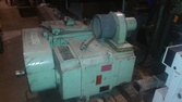Setco 50HP Milling Head