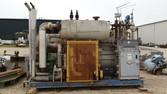 Used 1993 Vapor Power, TRG-5905