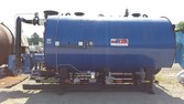 Used 2011 Hurst, S1500-125W-2,