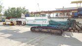 Used Casagrande B-12
