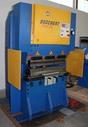 Used 2003 Boschert Profi 28/100