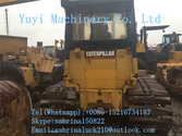 Used CATERPILLAR D5C