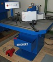 New 2015 Boschert Notching LB13
