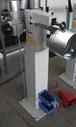 Used 2013 RAS beading machine 1