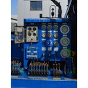 Used 2006 AGBO G 100 R Drilling