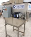 Used 2014 K-Factor Water Filtra