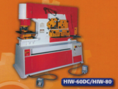 New Ferric HIW 60DC