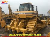 Used D6R CAT Bulldoz