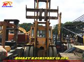 Forklift FD80 TCM