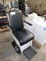 Marco Electric Patient Chair  #