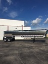 Wink Trailer G6 All Aluminum 1/