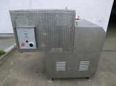 Used Mixer M 300 in