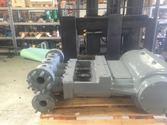 Used Gaso 3364 Pump