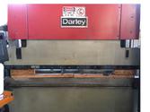 Darley EHP35 20/15 CNC Hydrauli