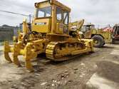 PROMOTION OFFER --Used CAT D6D
