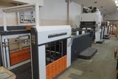 Shengtian SGF 1050 A Automatic