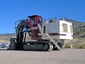BUCYRUS ERIE RH340FS NEW QTY 2