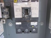 Used 2002 100 KW DIESEL GENERAT
