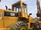 Caterpillar 966E
