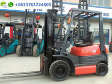Used Toyota 6FD15 Forklift for sale | Machinio