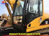 320CL CATERPILLAR  Excavator