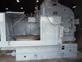 "BLANCHARD 60"" ROTARY SURFACE GR"