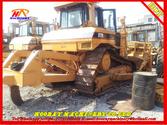 D7R CAT Used Bulldozer