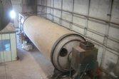Swiss Combi Drum Dryer