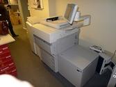 Used Canon Image Press C1