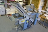 Used MBO T45-1-45/4