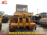 D5M CAT Used Bulldozer