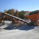1988 Screen Plant / Conveyor /