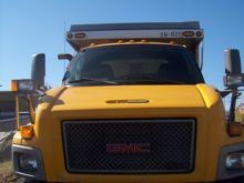 Used Dump Trucks For Sale In Md >> Used Dump Trucks For Sale In Maryland Usa Machinio