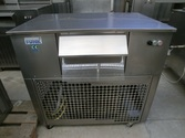 Ice machine Funk F 800