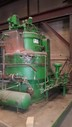 Used 1965 Texsteam, 65 HP, 1500