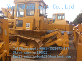 D6D CATERPILLAR DOZER