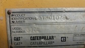CAT 330L