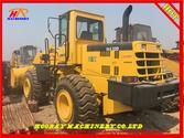 Used WA320-3 KOMATSU