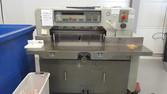 POLAR 76 EM Paper Cutter / Guil
