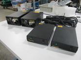 Melles Griot Laser Power Supply