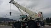 Used 2013 Terex RT10