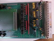 Spare part MORBIDELLI ESA PCD00